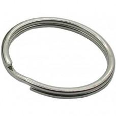 25mm Split Rings