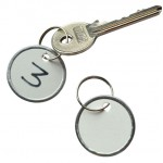 Other Key Tags